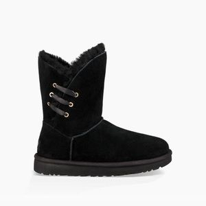 UGG Constantine Boot - Size 10
